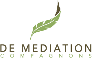 Mediation Utrecht